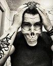 Личный фотоальбом Димы Ивановского
