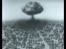 1975г Ядерный взрыв. Очаги массового поражения.