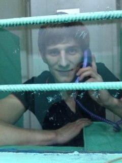 Artem, 26, Pyatigorsk