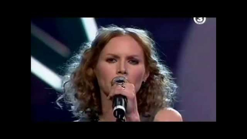 The Cardigans For What It's Worth Live Concert for a Decade 2005