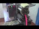 Пельменный аппарат АП 07-2М
