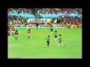 Flamengo 3 x 0 Botafogo (18/03/1979) Jogo completo