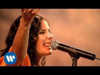 Diana Navarro - Los dias que paso sin ti (Salamanca 05)