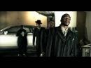 Pimp C Knockin Doorz Down Ft Lil' Keke P O P Music Video 16 9