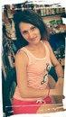 Персональный фотоальбом Марии Гусаровой
