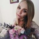 Личный фотоальбом Любови Еранской