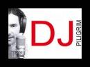 Xayr do'stim - DJ Piligrim, Sevara Nazrxonova