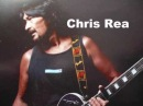 Chris Rea Stainsby Girls
