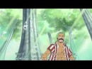 One Piece Funny Moments 5 : Zoro Thinks That he won't get lost !!
