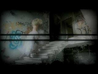 Fidelity Kastrow: '21st Century Girl (Mark Reeder's Strident Remix Edit)'