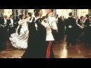 Видео к фильму «Анна Каренина» (1997): Трейлер