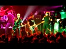 Yellowcard - Rivertown Blues(live in Minsk 31.01.2013)