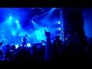 Papa Roach Hollywood Whore De Mast Torhout Belgium 08 12 12