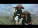 Война Ниндзя / Ninja Wars / Iga ninpôchô