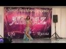 BELLY DANCE MADDAH EL AMAR NATALIA LISEEVA