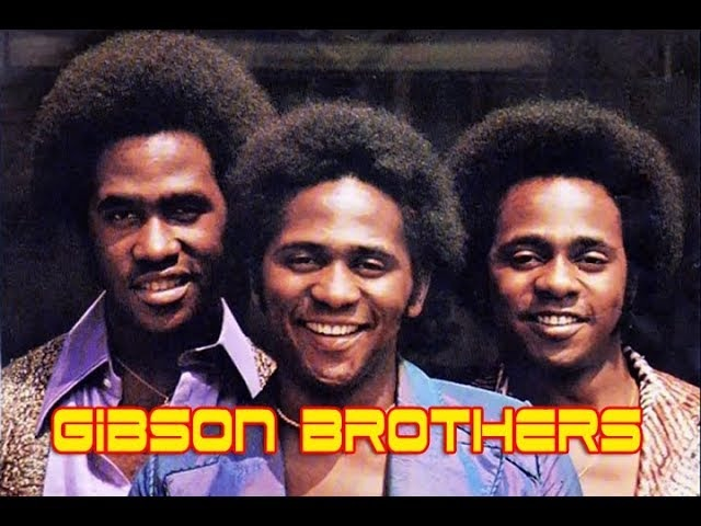 * Gibson Broth℮rs   Full HD   *