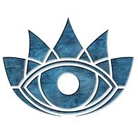 Логотип ЭКСТРАВИДЕНИЕ