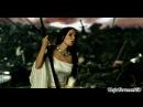 Nightwish Sleeping Sun Version 2005 Official Music Video HD