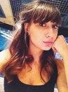 Личный фотоальбом Анастасии Асташкиной