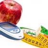 Diabetes. Сахарный диабет 1 и 2 типа