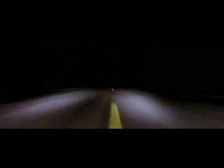 "I'm Deranged. David Bowie soundtrack ""Lost Highway"" 1997"