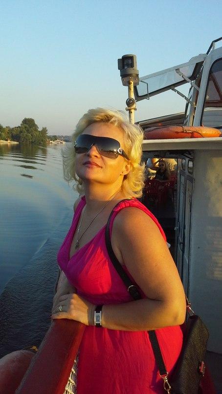 Ольга вечкилева фото для журнала фрейндлих неповторимая
