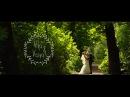 Vika Vasya | Wedding Film