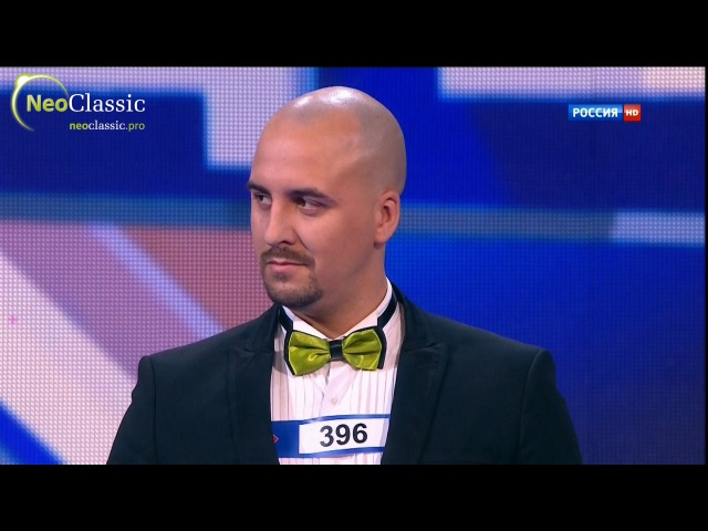 Шоу Главная сцена первый выпуск Дмитрий Янковский Тучи