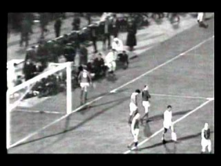 10/03/66  Benfica v Manchester United