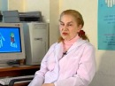 Мальцева АС Су Джок терапия обучающий видеокурс 48 мин 20 сек