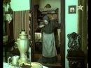 Чехов и Ко / Чеховские рассказы - 1-я серия: Забыл, Святая простота, Гость