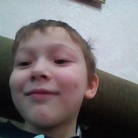 Кирил Гукасян