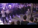 Коломийка Kolomyjka ★ гурт Дунай ♬ Dunai from Toronto ♬ CNUFestival 2013