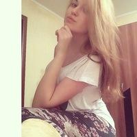 AlinaMatveeva