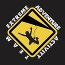 Личный фотоальбом Extreme-Adventure Activity-Team