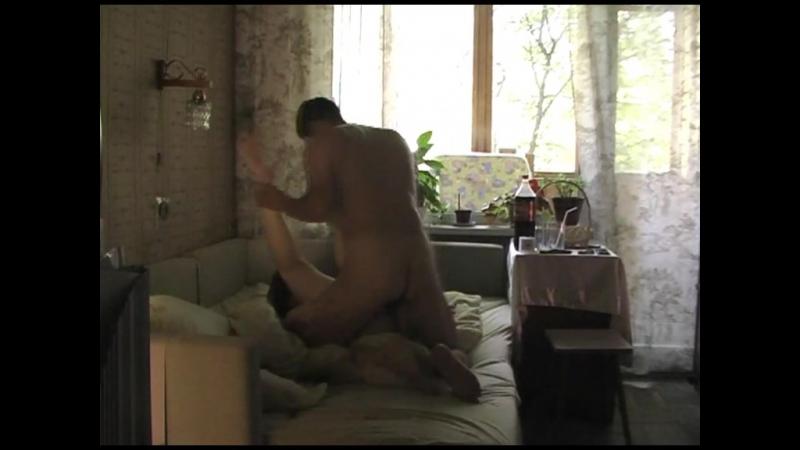 Татьяна Ивановна после работы развлекается , Porno,