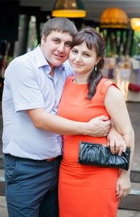 Идрисов Руслан