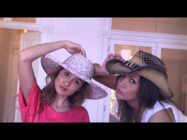 Pedro Cazanova feat Lottie Mathews Do you see me too Official Video HD