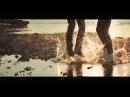 Oh Boy Les Mecs - Unrest (Devil's Pass) HD