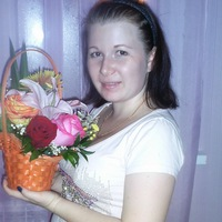 Ильвира Минкаева