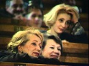Весь Жванецкий 1998. Серия 1