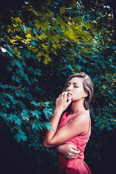 Юлия шаповалова донецк фото