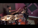 Drums Mega Drum Shed THE BEST DRUM SHED EVER style