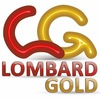 ПО для ломбардов Lombard Gold