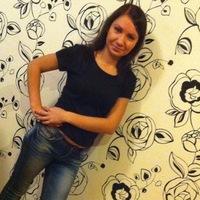 PolinaGolovacheva