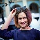 Фотоальбом Ольги Дроздовой