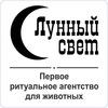 Ритуальное агентство для животных  Калининград