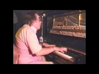 Jazz TV: Hein van der Gaag