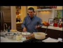 Бадди Валастро Босс на кухне сезон 1 серия 8