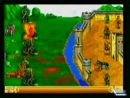 От винта! Выпуск 081 Buccaneer Heroes of Might and Magic II The Price of Loyalty Age of Empires